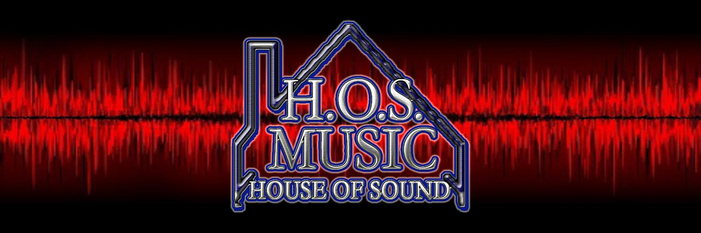 H.O.S. MUSIC