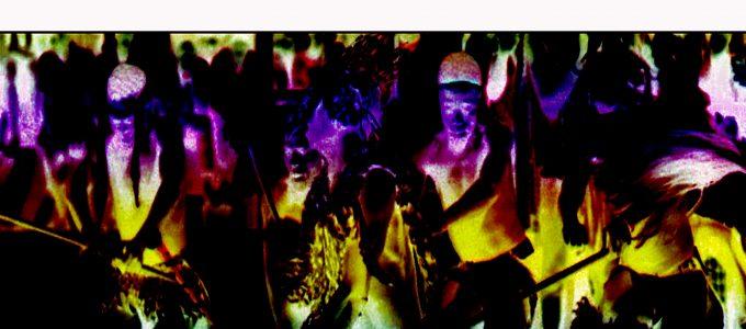 MATRIX NYC - Arara 2019 Remixes