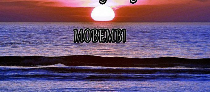 Syco ft. PJ - Mobembi